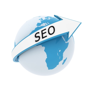 SEO Services for Mortgage Professionals